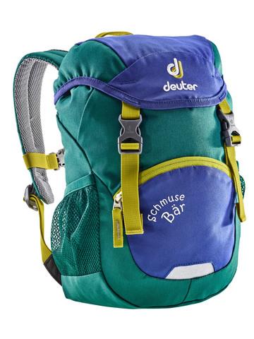 рюкзак городской Deuter Schmusebar
