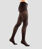 Компрессионные колготы для женщин плотные 3 класс компрессии арт. 3С314