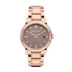 Женские наручные часы Burberry BU9005