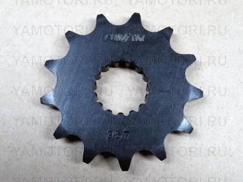 Sunstar 35713 (JTF1901, JTF1901SC)