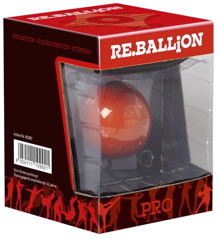 Мяч RE.BALLiON Pro Ø 55 мм