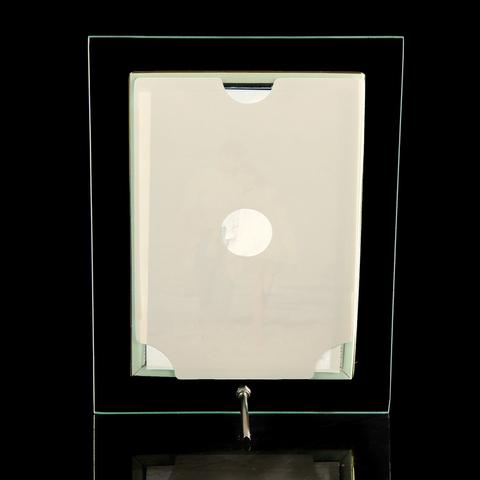 Ф/р стекло 10х15 см