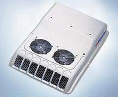 Кондиционер Webasto Compact Cooler 4E