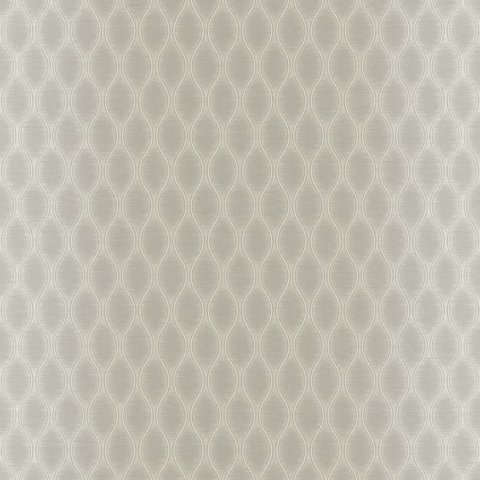 Обои KT-Exclusive Platinum IT80707, интернет магазин Волео