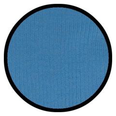 Термокомбинезон ManyMonths 3-12/18 мес (62-80/86 см), Голубой