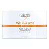 Revlon Professional Intragen Anti-Hair Loss Treatment Patch - Пластырь против выпадения волос