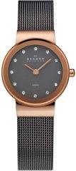Женские часы Skagen 358XSRM