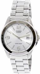 Наручные часы CASIO MTP-1215A-7ADF