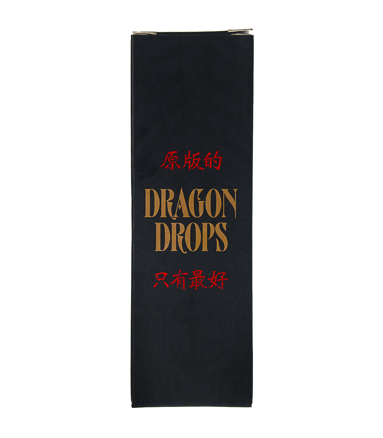 Dragon Drop 60ml