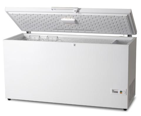 Холодильный и морозильный ларь Vestfrost AB 425 Special