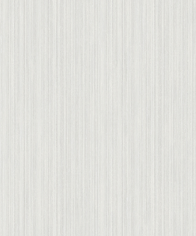 Обои Etten Manhattan Textures 1430500, интернет магазин Волео
