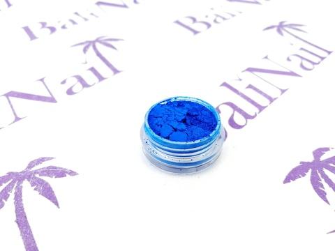TNL Неоновый пигмент - синий