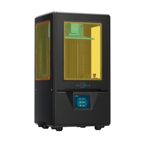 3D-принтер Anycubic Photon-S