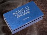 Nimmy D Toro by Nimish Patel