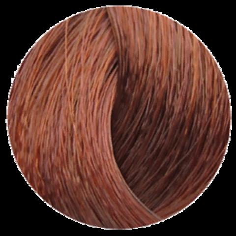 L'Oreal Professionnel Majirel 6.45 (Темный блондин медный красное дерево) - Краска для волос