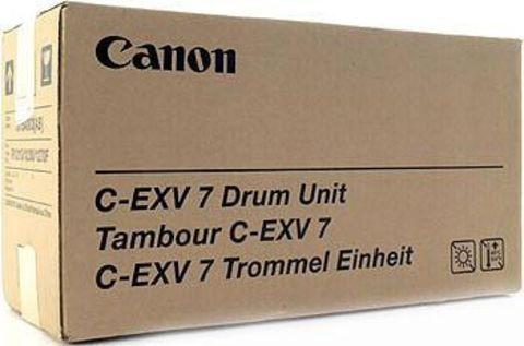 Canon C-EXV-7 drum