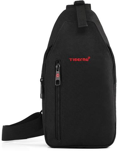 рюкзак однолямочный Tigernu T-S8027B