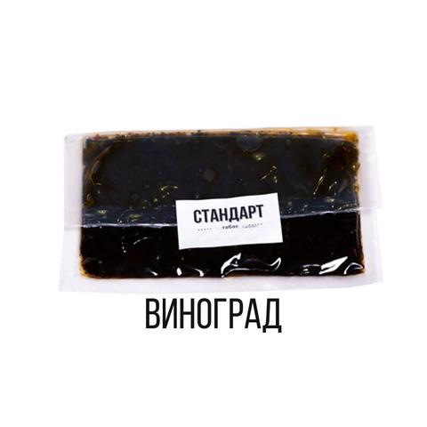 Табак СТАНДАРТ 100 г Виноград