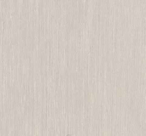 Обои Wallquest Elan ST11019, интернет магазин Волео