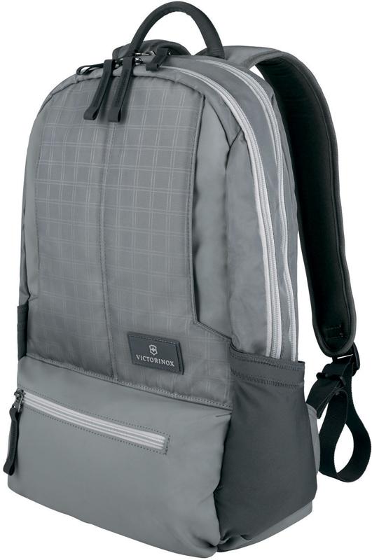 Рюкзак для ноутбука (25 л) VICTORINOX 32388304
