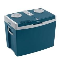 Термоэлектрический автохолодильник Mobicool T38 DC