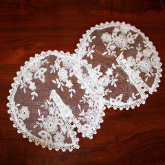 Венчальный набор Букеты