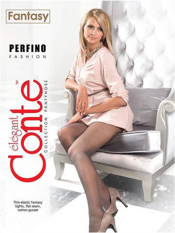 Колготки Perfino Conte