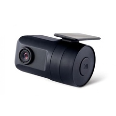 Видеорегистратор Gazer F715