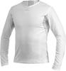 Рубашка Craft Pro Cool мужская белая Распродажа