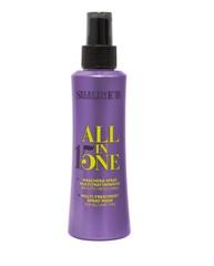 SELECTIVE all in one маска-спрей 15 в 1 для всех типов волос 150мл