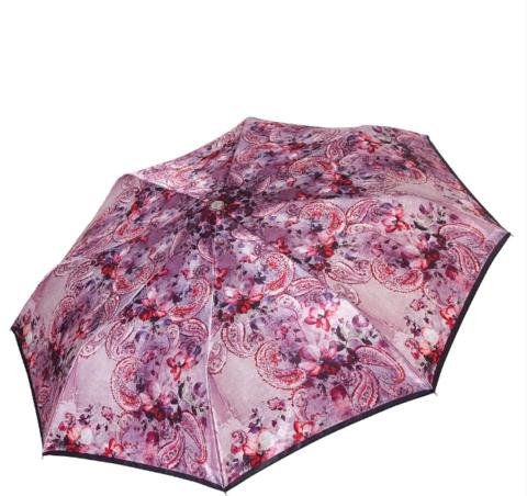 Зонт FABRETTI L-17118-11