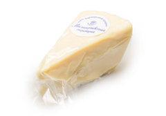 Сыр коровий выдержанный