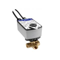Johnson Controls VA9208-BDC-1