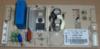 Модуль для холодильника Beko (Беко) - 4360622900
