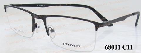 414add7f4ebb Proud очки | Купить очки Proud для зрения Москва, купить очки недорого