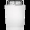 Посудомоечная машина Electrolux ESL 94585 RO