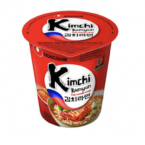 https://static-eu.insales.ru/images/products/1/2548/205744628/kimchi_ramen.jpg