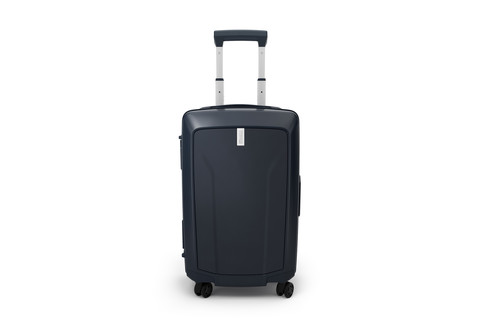 чемодан Thule Revolve Global 55cm/22in Carry-On