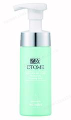 Увлажняющая пенка для лица (Otome | Aqua Basic Care | Moisturising Cleansing Foam), 150 мл