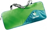 Несессер Deuter Wash Bag Lite I_3219 petrol-spring