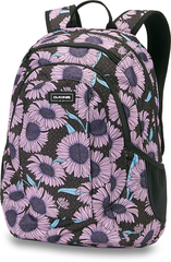 Рюкзак женский Dakine GARDEN 20L NIGHTFLOWER