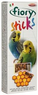 FIORY Палочки для попугаев FIORY Sticks, с медом ff7272ae-402c-11e0-fc94-001517e97967.jpg