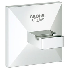 Крючок Grohe Allure Brilliant 40498000 фото