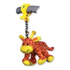 Playgro Игрушка для коляски