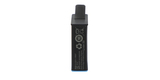 Литий-ионный аккумулятор GoPro HERO6/7/8 Rechargeable Battery AJBAT-001 вид сбоку
