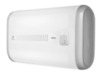 Накопительный водонагреватель Electrolux EWH 80 Royal H