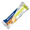 Энергетический батончик Multipower Energate Bar (йогурт и мюсли)