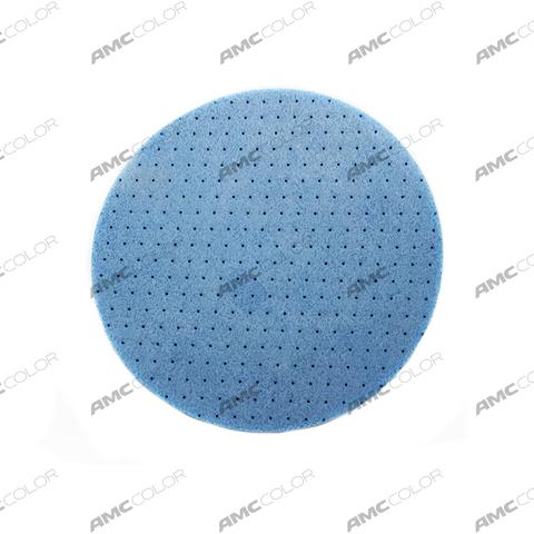 3М Гибкий абразивный Круг Hookit™ на вспененной основе 150 мм, Р2000  PN33544