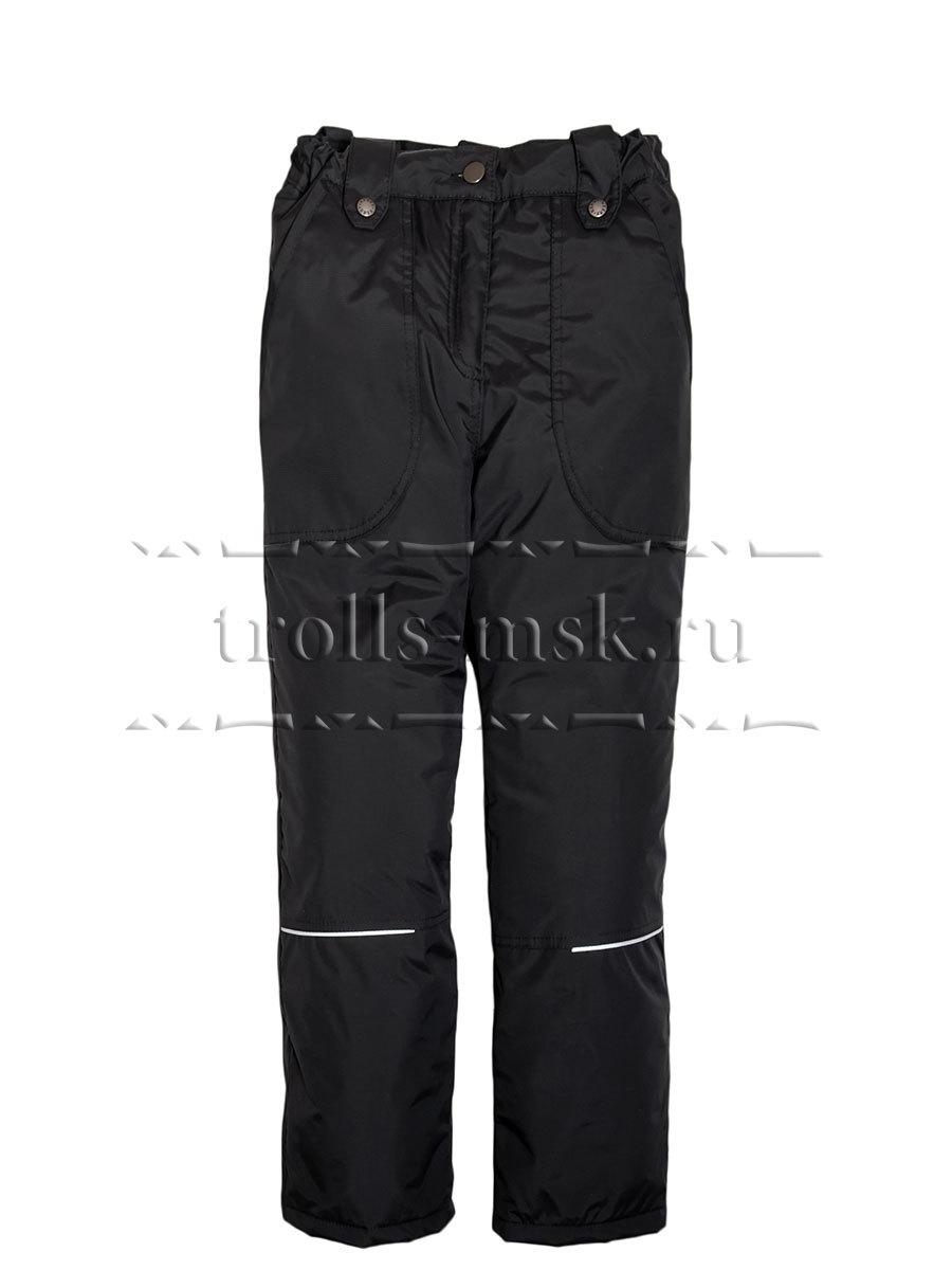 Kerry брюки Becky K19455/042
