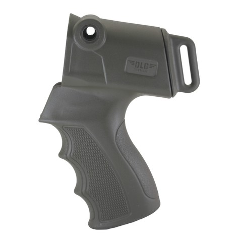 Рукоятка пистолетная для МР-133, -153